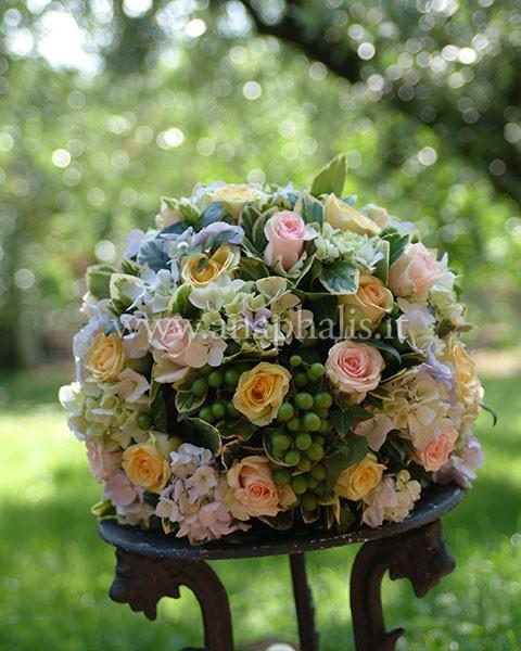 Matrimonio In Giardino : Matrimonio in giardino fioreria anaphalis cento wedding