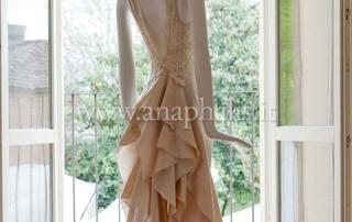 wedding-dresses-20