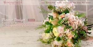 homepage_anaphalis_flower