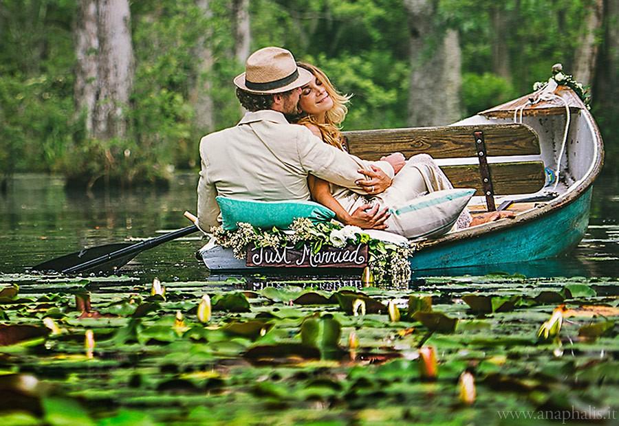 Engagement portrait photographers Charleston Sc