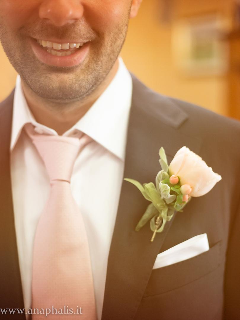 Matrimonio Tema Rosa Cipria : Le più belle partecipazioni matrimonio eleganti campione gratuito