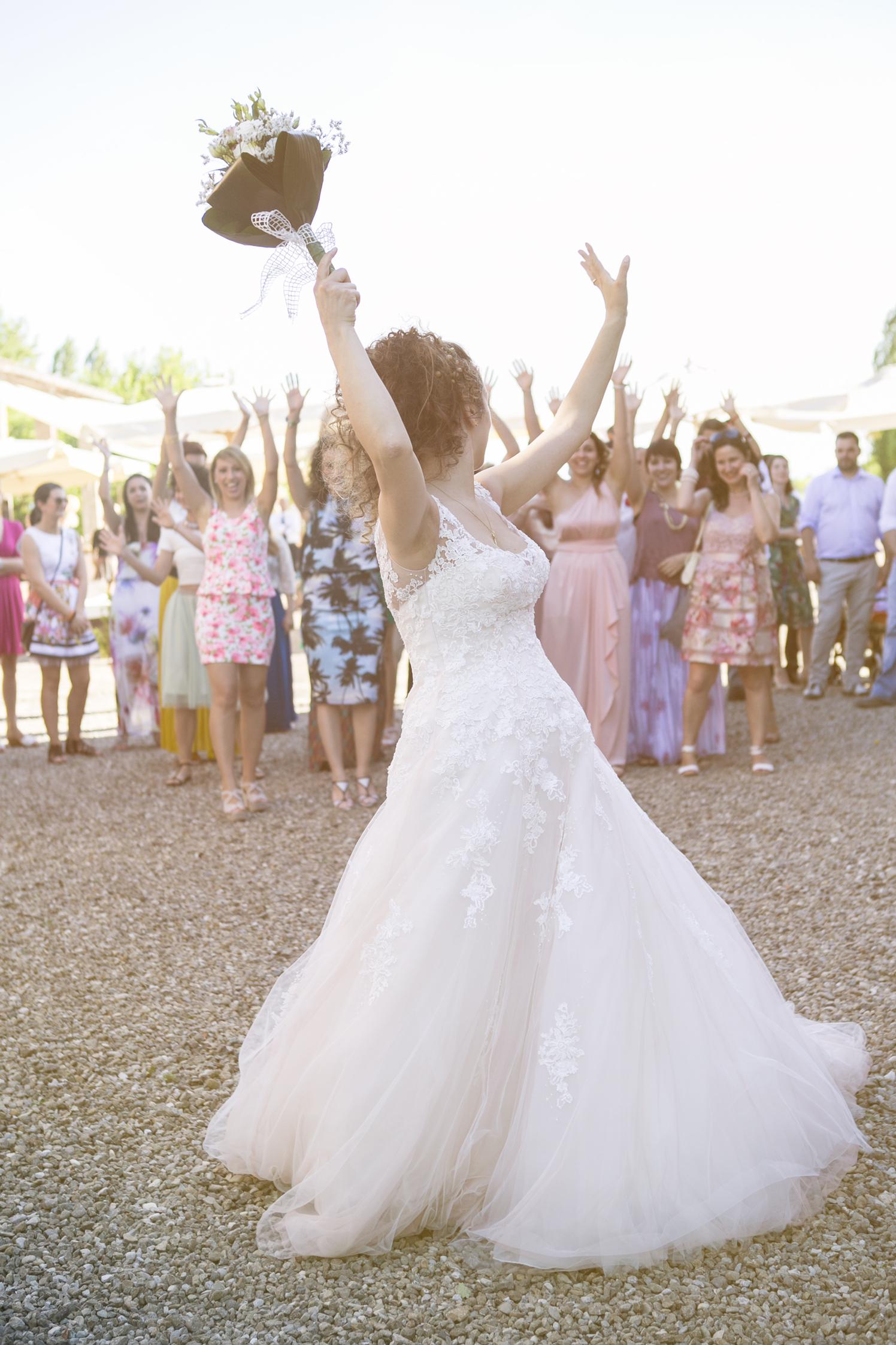 abito da sposa perfetto pronovias anaphalis