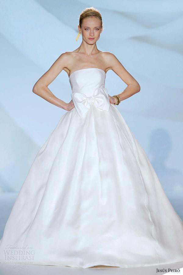 abito da sposa perfetto anaphalis