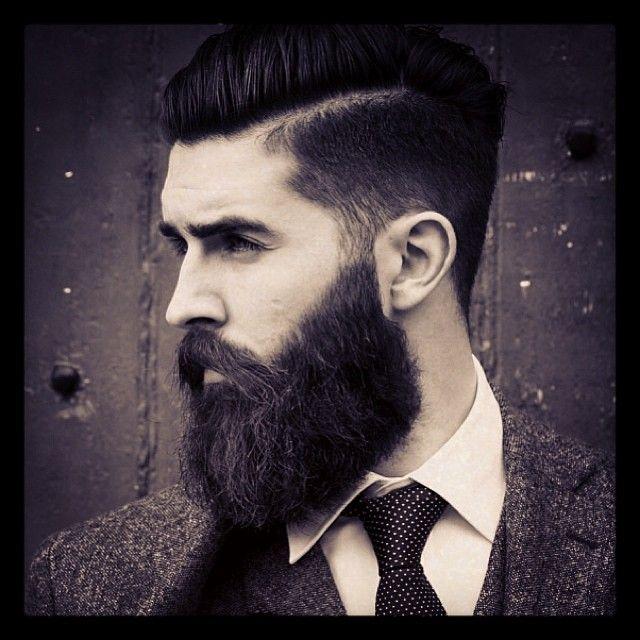 sposo con o senza barba