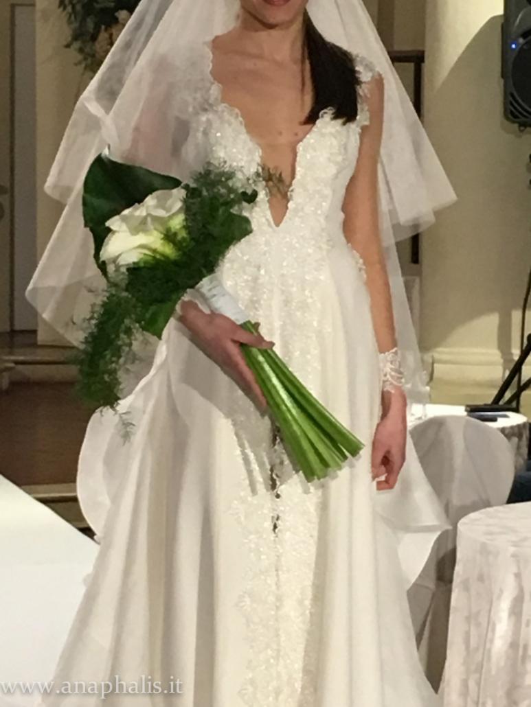 bouquet_calle_bianche_anaphalis