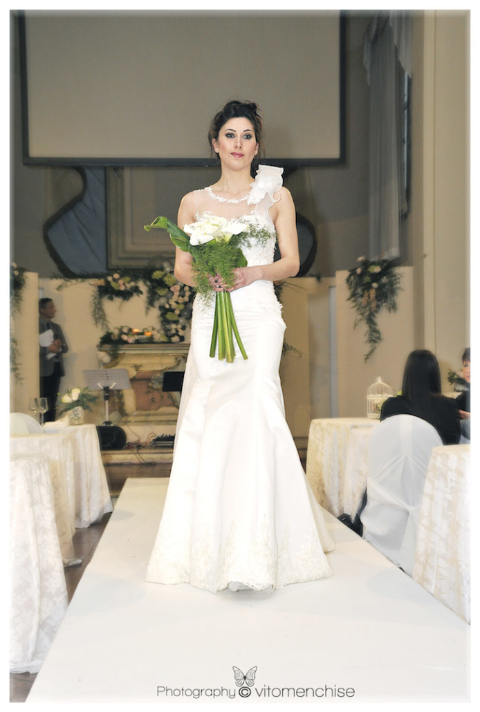 bouquet_sposa_anaphalis-14