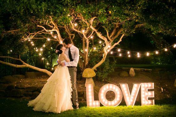 love_trend_anaphalis-23