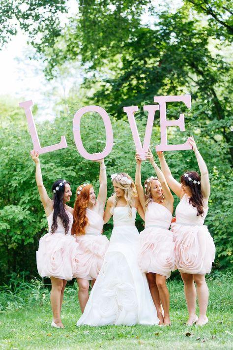love_trend_anaphalis-28