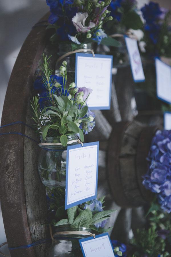 Matrimonio Viola E Azzurro : Cose che il fotografo del tuo matrimonio deve saper fare