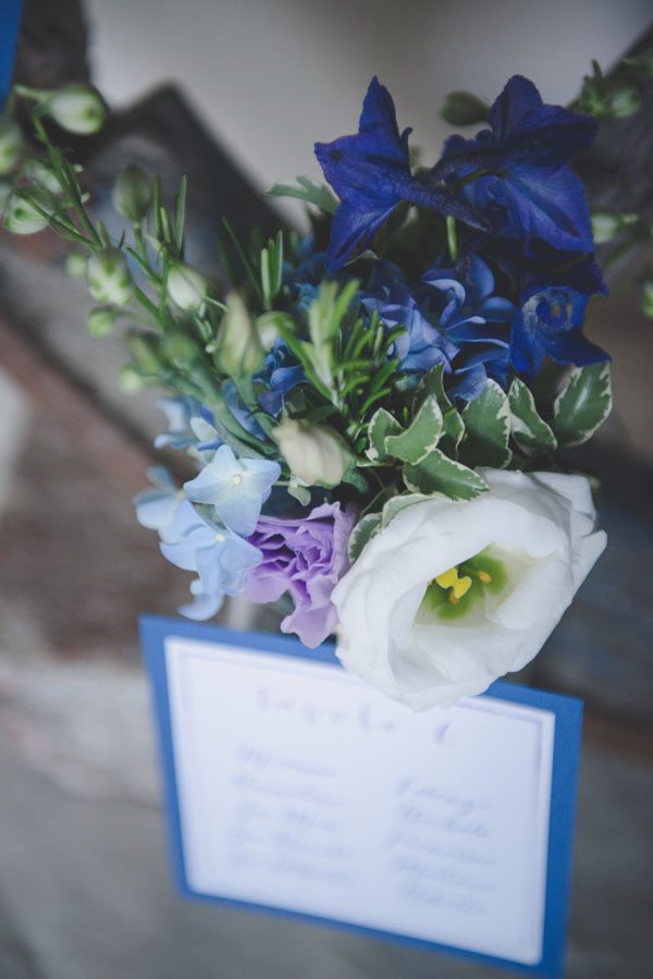 matrimonio-azzurro-e-viola-24