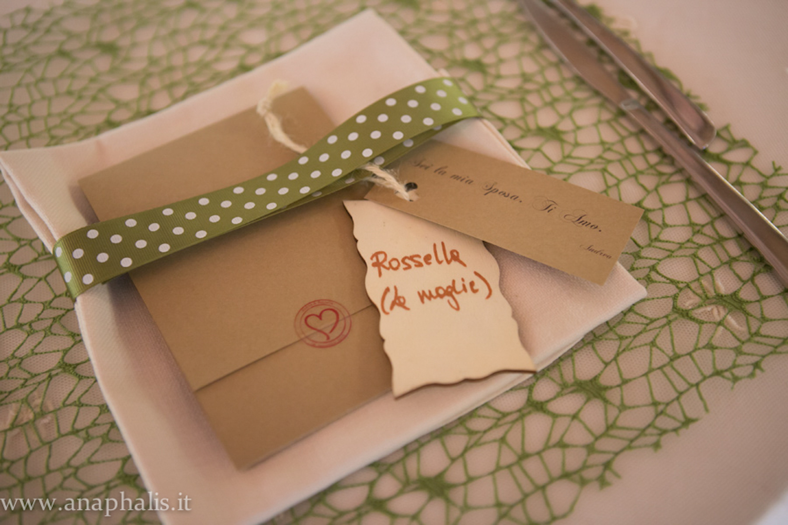 Matrimonio Country Chic Bologna : Matrimonio country chic in bianco e verde fioreria