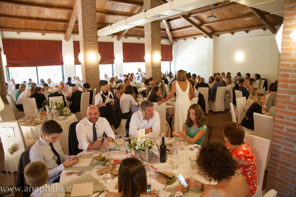 matrimonio country chic bianco verde anaphalis-127
