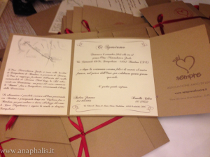 Matrimonio Country Chic Bologna : Matrimonio country chic in bianco e verde fioreria anaphalis