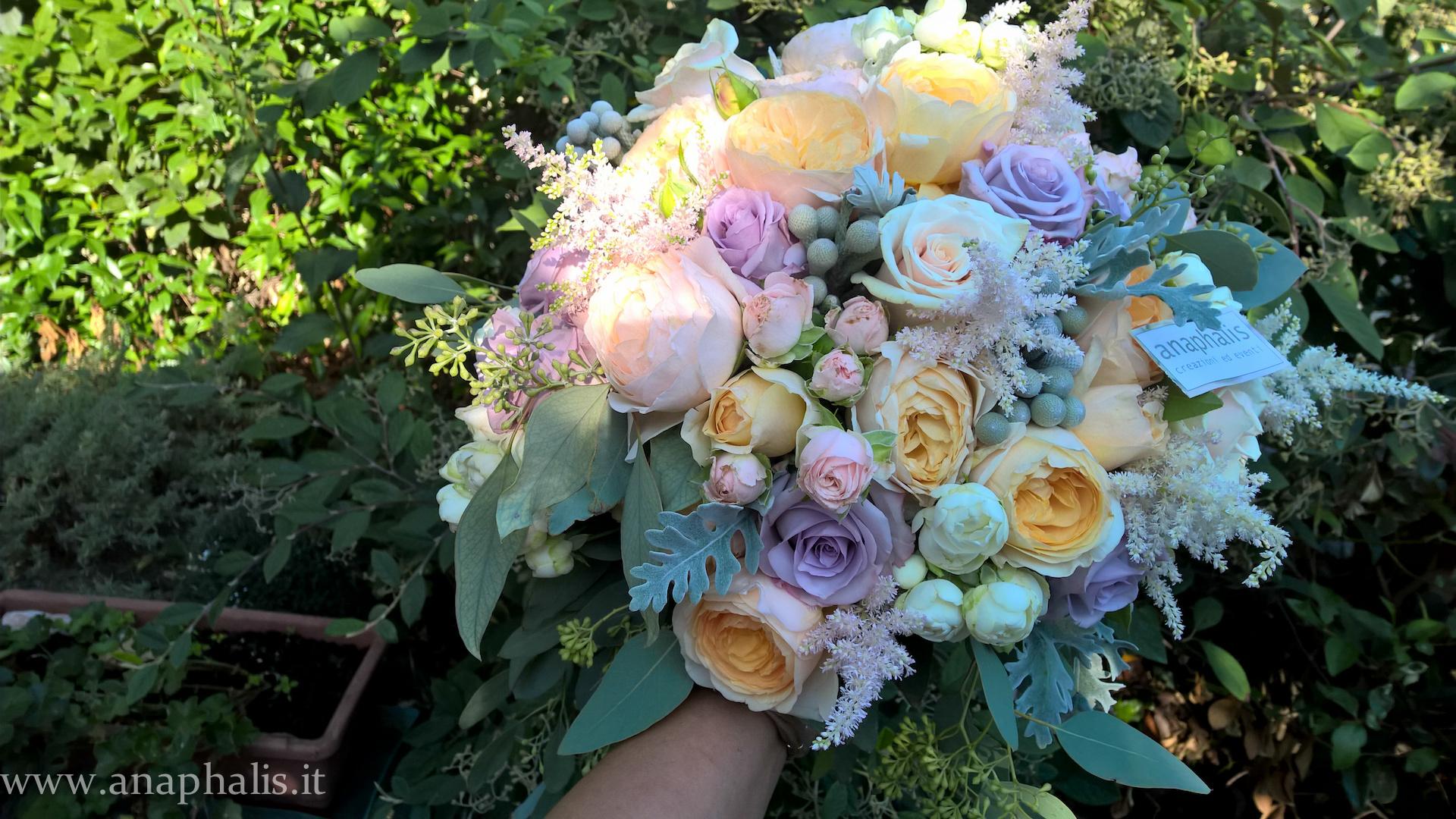 bouquet_shabbychic_anaphalis