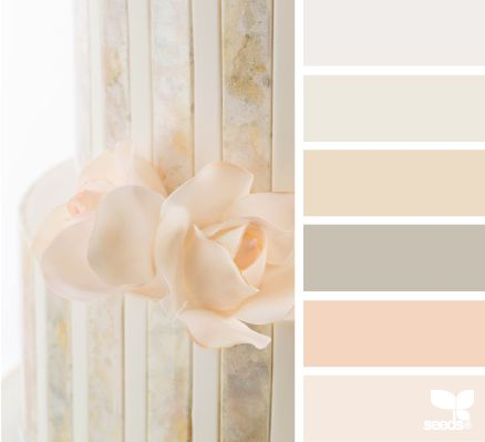 wedding_color_palette_anaphalis-10