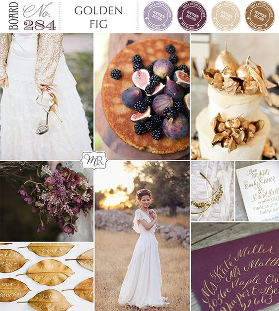 wedding_color_palette_anaphalis-18