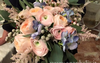 bouquet_pantone_color2016_anaphalis