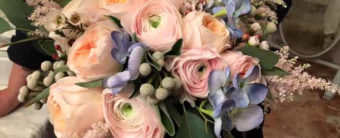bouquet_pantone_color2016_anaphalis