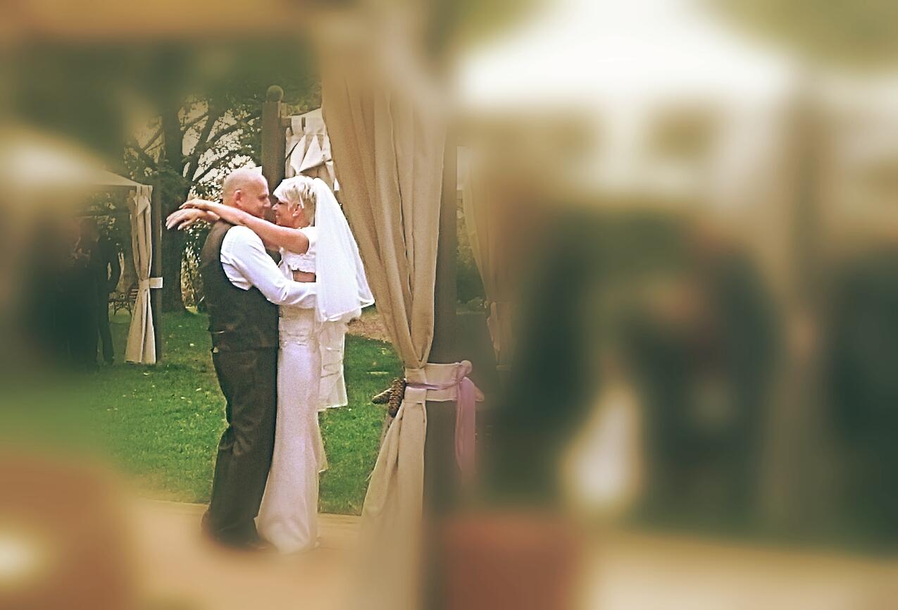 musica_matrimonio_anaphalis