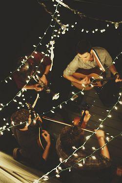 music_band_wedding_anaphalis