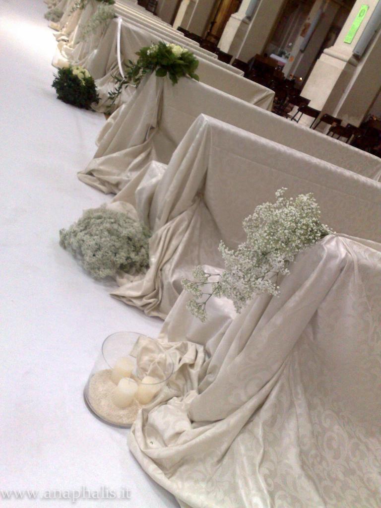 chiesa_teli_bianchi_anaphalis