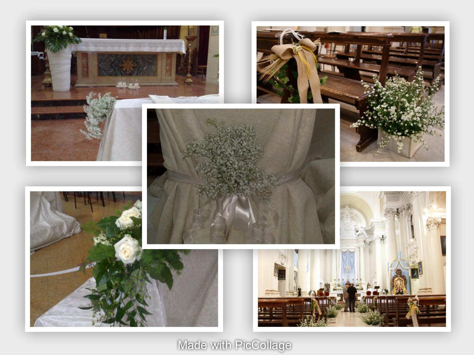 collage_chiesa_anaphalis