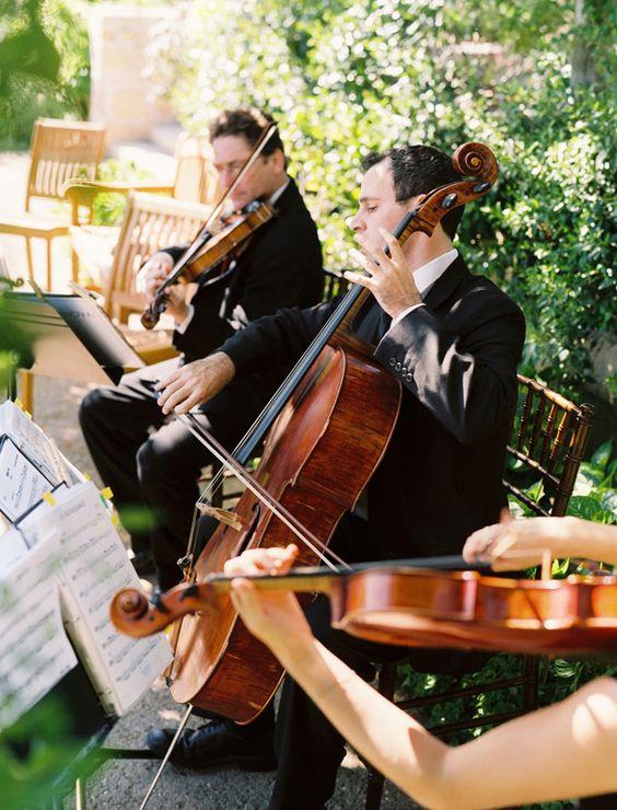 music_classic_wedding_anaphalis