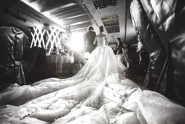 matrimonio.paolino