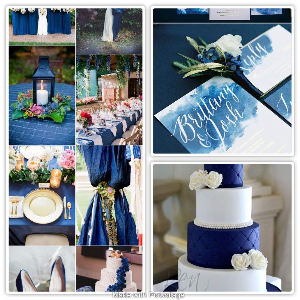 blu_wedding_anaphalis