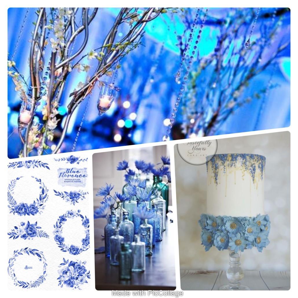 blue_matrimonio_anaphalis01