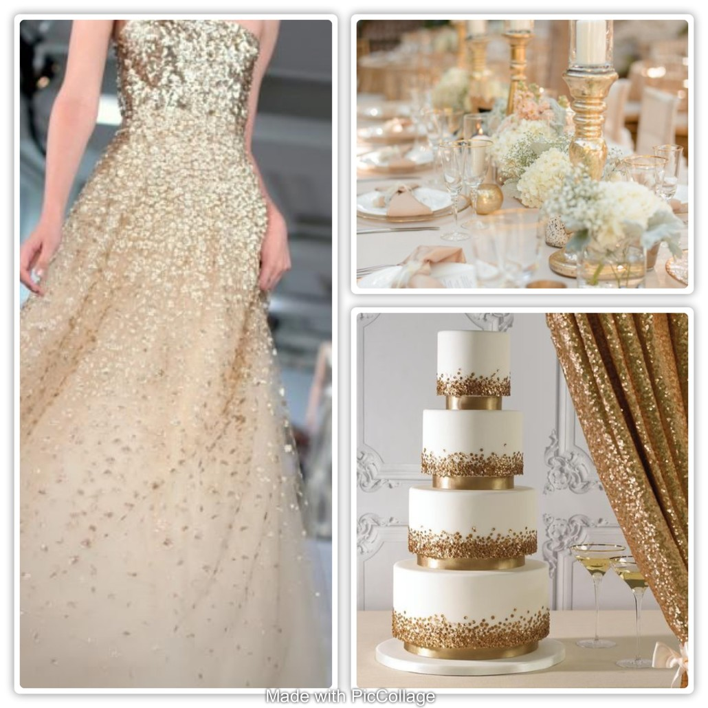 gold_wedding_anaphalis