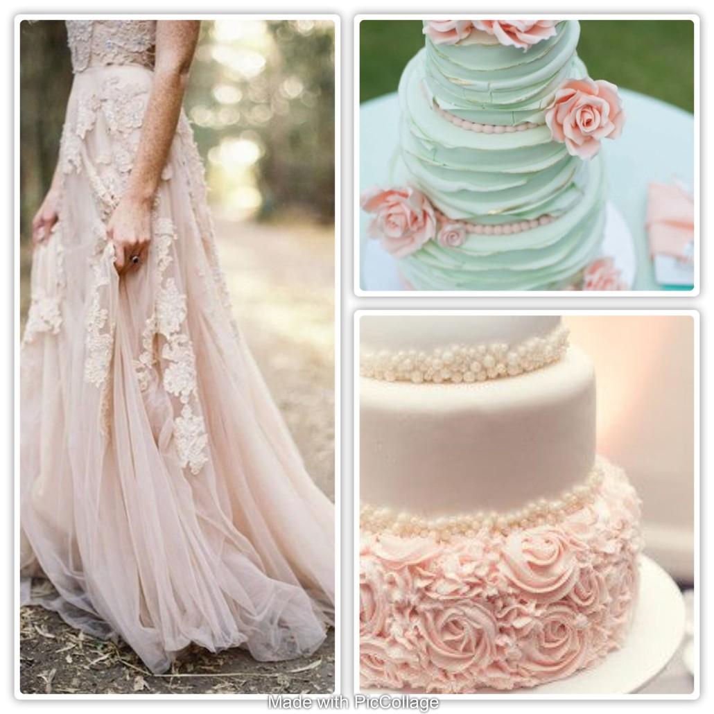matrimonio_pastello_anaphalis