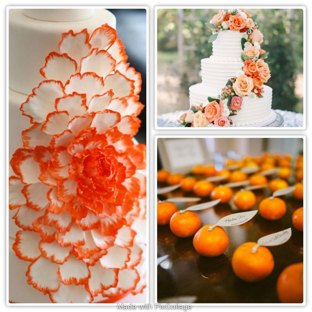 orange_wedding_anaphalis