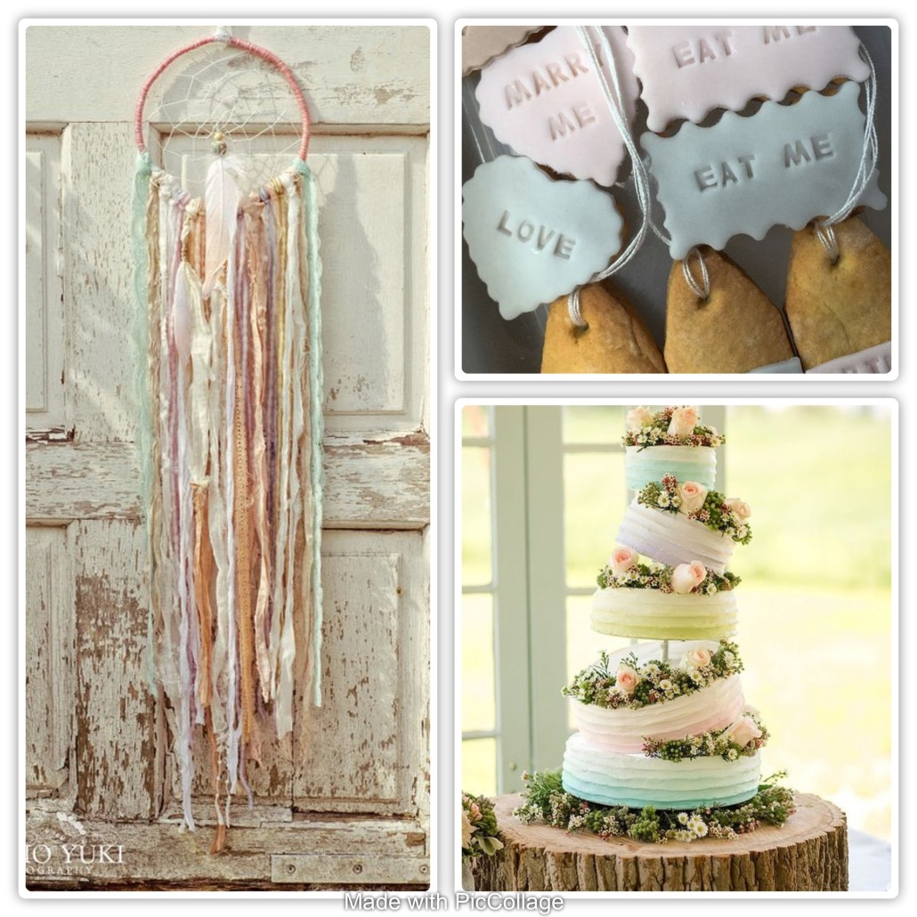 pastel_country_wedding_anaphalis