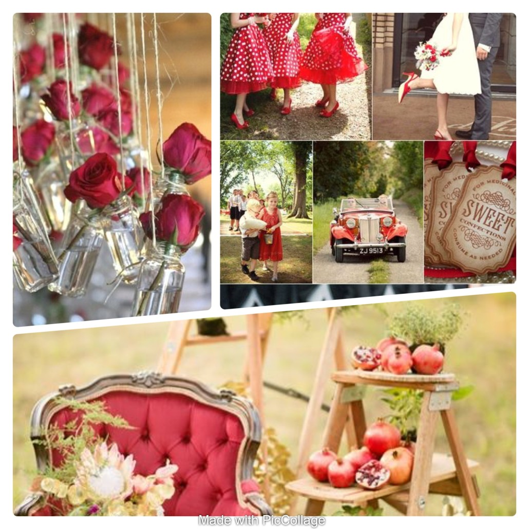red_country_wedding_anaphalis