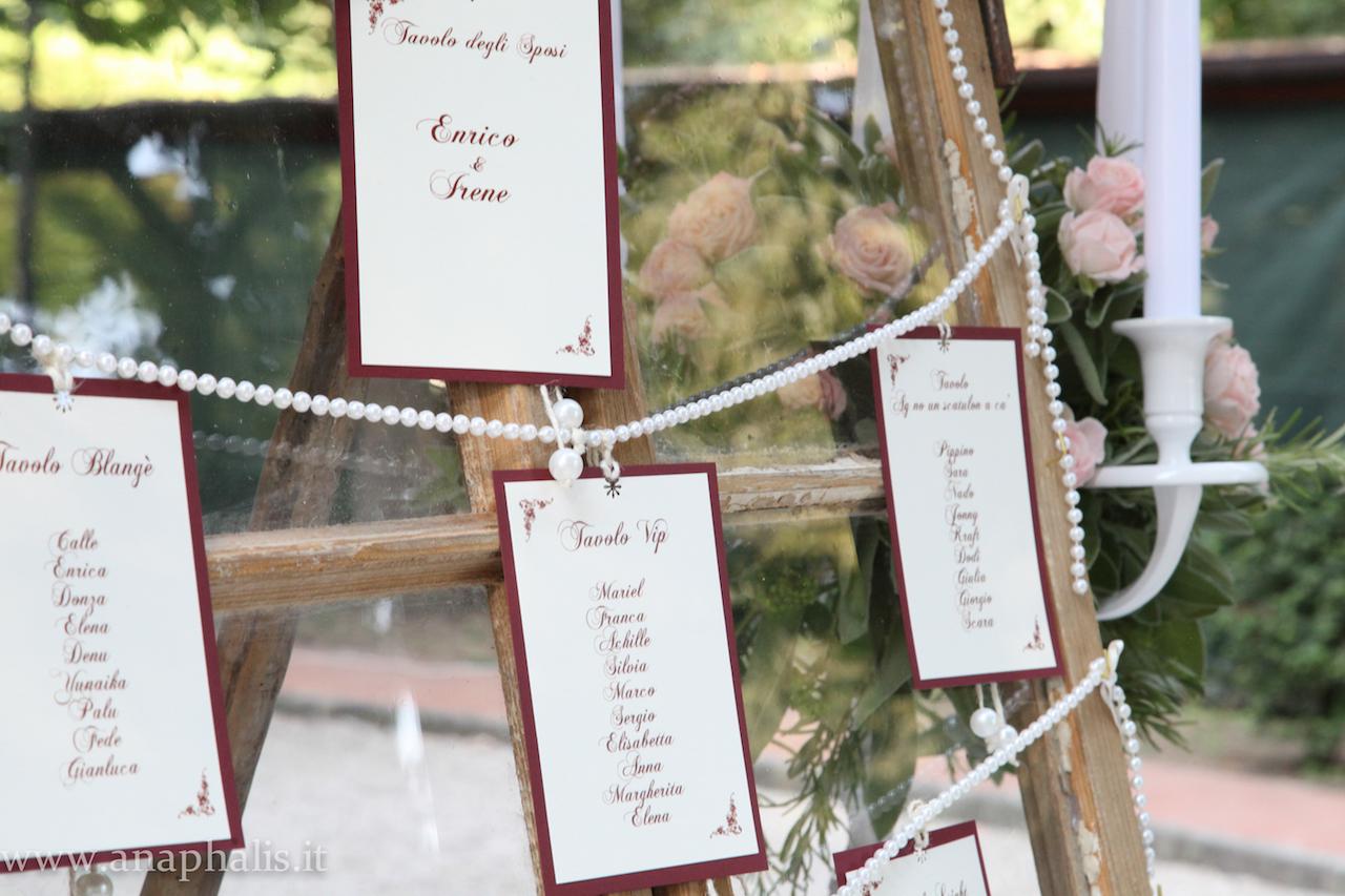 TABLEAU DE MARIAGE CON PERLE_ANAPHALIS