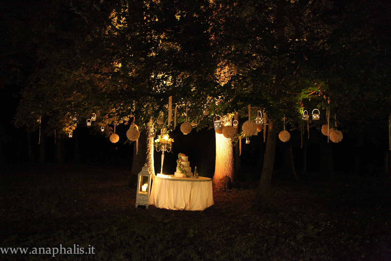 Matrimonio Tema Estate : Matrimonio shabby chic tema perle