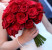 matrimonio_wedding_countrychic_biancorosso_ciliegie_anaphalis-15
