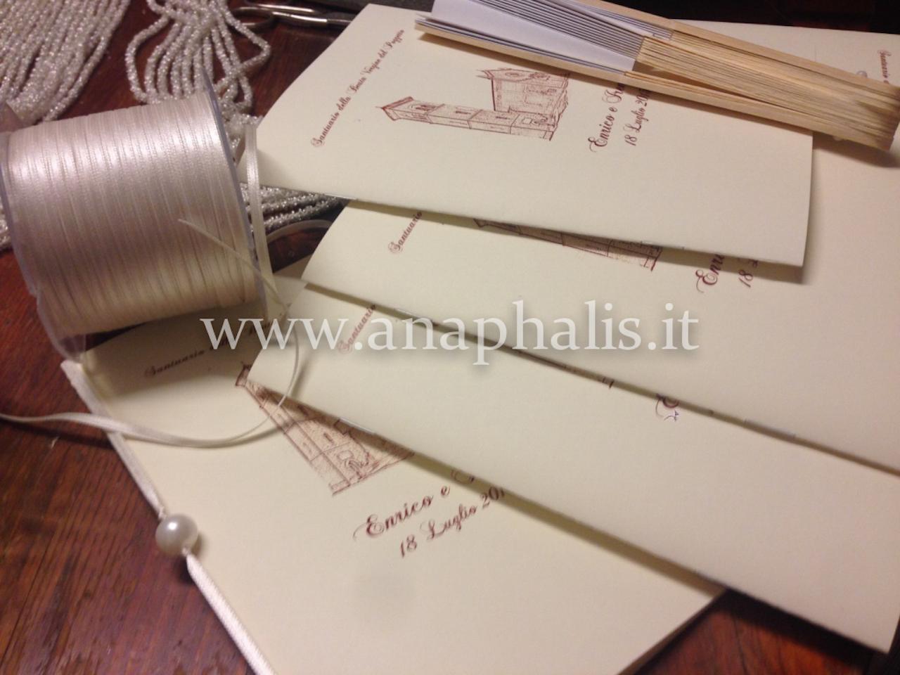 shabby_chic_wedding_pastel_anaphalis (12)