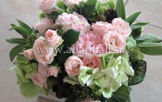 shabby_chic_wedding_pastel_anaphalis (195)