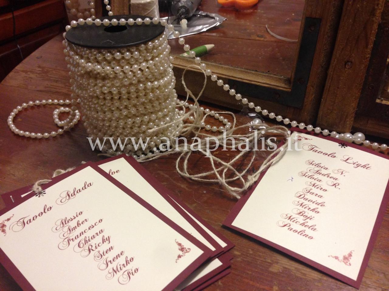shabby_chic_wedding_pastel_anaphalis (54)