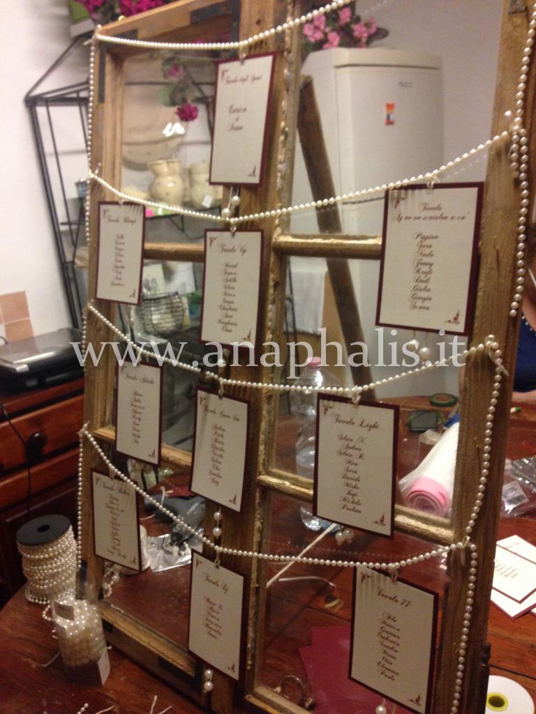 shabby_chic_wedding_pastel_anaphalis (55)