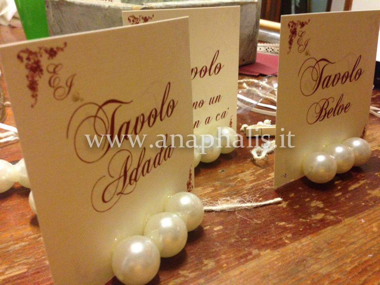 shabby_chic_wedding_pastel_anaphalis (60) copia