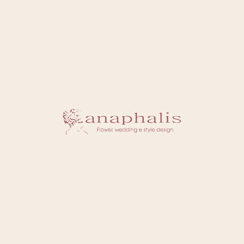 logo-anaphalis-default-shop